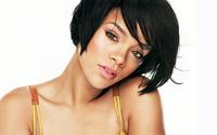 Rihanna [14] wallpaper 1920x1200 jpg