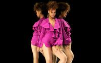 Rihanna [11] wallpaper 1920x1200 jpg