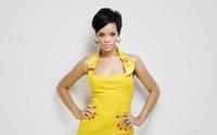 Rihanna [25] wallpaper 1920x1200 jpg