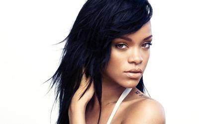 Rihanna [36] wallpaper