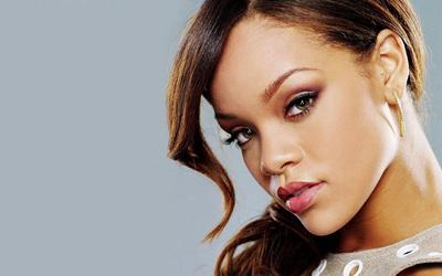 Rihanna [12] wallpaper