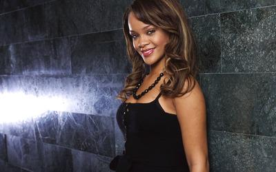 Rihanna [24] wallpaper