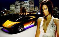 Rihanna [10] wallpaper 1920x1200 jpg