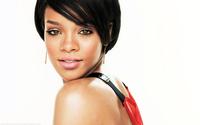 Rihanna [16] wallpaper 1920x1200 jpg