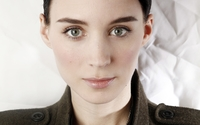 Rooney Mara [10] wallpaper 2880x1800 jpg