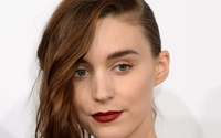 Rooney Mara [14] wallpaper 1920x1200 jpg