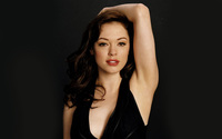 Rose McGowan [3] wallpaper 1920x1200 jpg