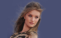 Rosie Huntington-Whiteley [15] wallpaper 2560x1600 jpg
