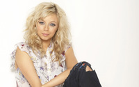 Sacha Parkinson [5] wallpaper 1920x1200 jpg