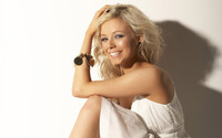Sacha Parkinson [6] wallpaper 1920x1200 jpg