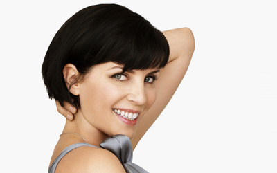 Sadie Frost [2] wallpaper
