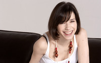 Sally Hawkins [5] wallpaper 1920x1200 jpg