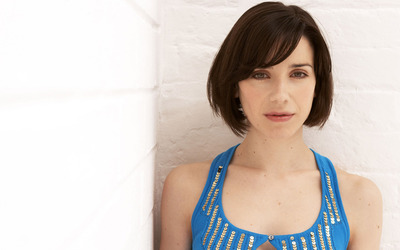 Sally Hawkins [3] wallpaper