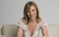 Samantha Womack [6] wallpaper 1920x1200 jpg