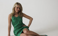 Sammy Winward [2] wallpaper 1920x1200 jpg