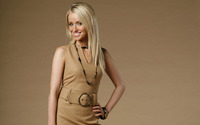 Sammy Winward [4] wallpaper 1920x1200 jpg