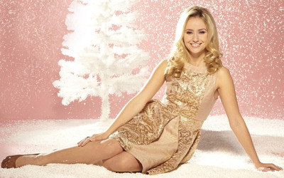Sammy Winward wallpaper