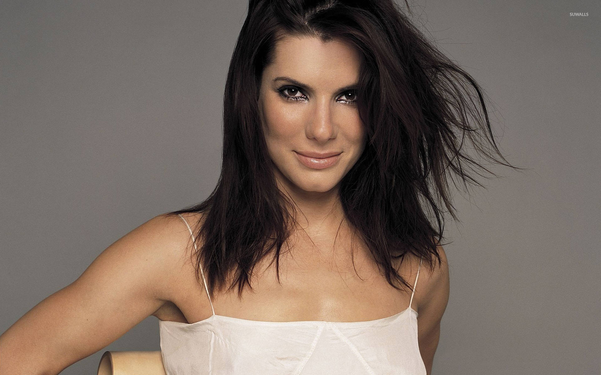 Sandra orlow facebook - Sandra Bullock 5 Wallpaper