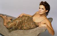 Sandra Bullock [2] wallpaper 2560x1600 jpg