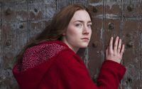 Saoirse Ronan [23] wallpaper 2880x1800 jpg