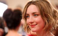 Saoirse Ronan [8] wallpaper 2880x1800 jpg
