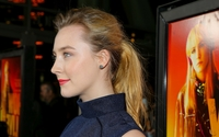 Saoirse Ronan [24] wallpaper 2560x1600 jpg