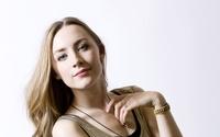 Saoirse Ronan [13] wallpaper 2880x1800 jpg
