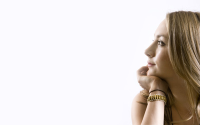 Saoirse Ronan [6] wallpaper