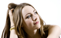 Saoirse Ronan [3] wallpaper 2560x1600 jpg