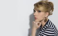 Scarlett Johansson [11] wallpaper 2560x1600 jpg