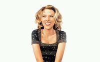 Scarlett Johansson [53] wallpaper 1920x1200 jpg