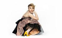 Scarlett Johansson [46] wallpaper 1920x1200 jpg