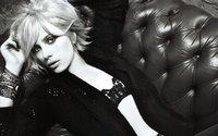 Scarlett Johansson [40] wallpaper 1920x1200 jpg