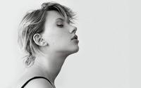 Scarlett Johansson [26] wallpaper 1920x1200 jpg