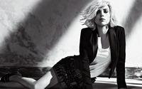 Scarlett Johansson [34] wallpaper 2560x1600 jpg