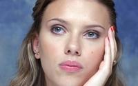 Scarlett Johansson [56] wallpaper 1920x1200 jpg