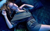 Scarlett Johansson [17] wallpaper 1920x1200 jpg