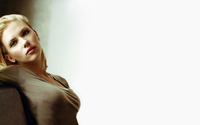 Scarlett Johansson [6] wallpaper 1920x1200 jpg