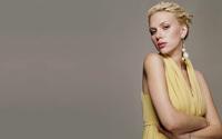 Scarlett Johansson [37] wallpaper 1920x1200 jpg