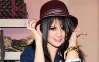 Selena Gomez [3] wallpaper 1920x1200 jpg