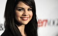 Selena Gomez [6] wallpaper 1920x1200 jpg
