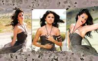 Selena Gomez [45] wallpaper 1920x1200 jpg