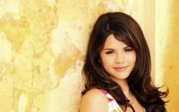 Selena Gomez [4] wallpaper 1920x1200 jpg