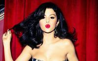 Selena Gomez [37] wallpaper 1920x1080 jpg