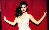 Selena Gomez [25] wallpaper 1920x1080 jpg