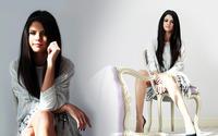 Selena Gomez [41] wallpaper 1920x1200 jpg