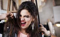 Selena Gomez [38] wallpaper 1920x1080 jpg