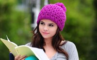 Selena Gomez wallpaper 2880x1800 jpg