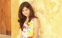 Selena Gomez [36] wallpaper 1920x1080 jpg