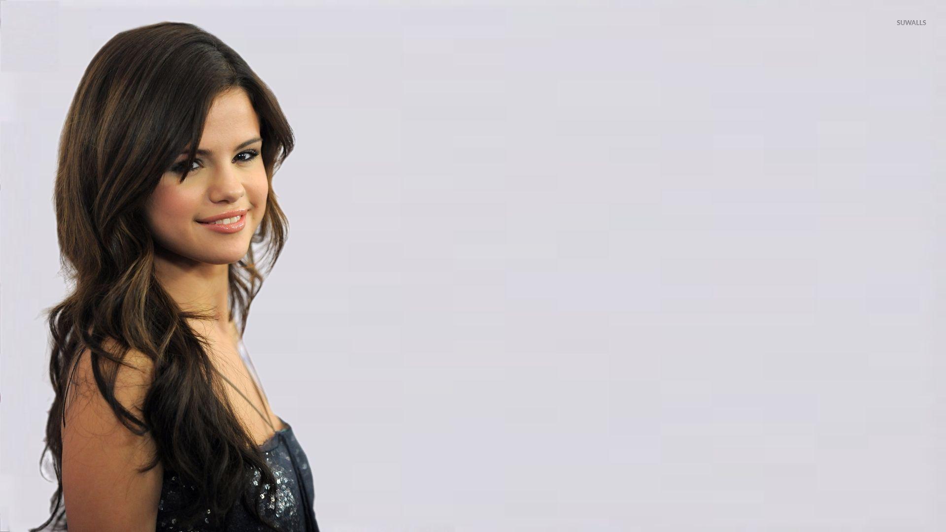 Selena gomez36 naked (45 images)